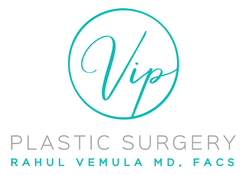 VIP Plastic Surgery